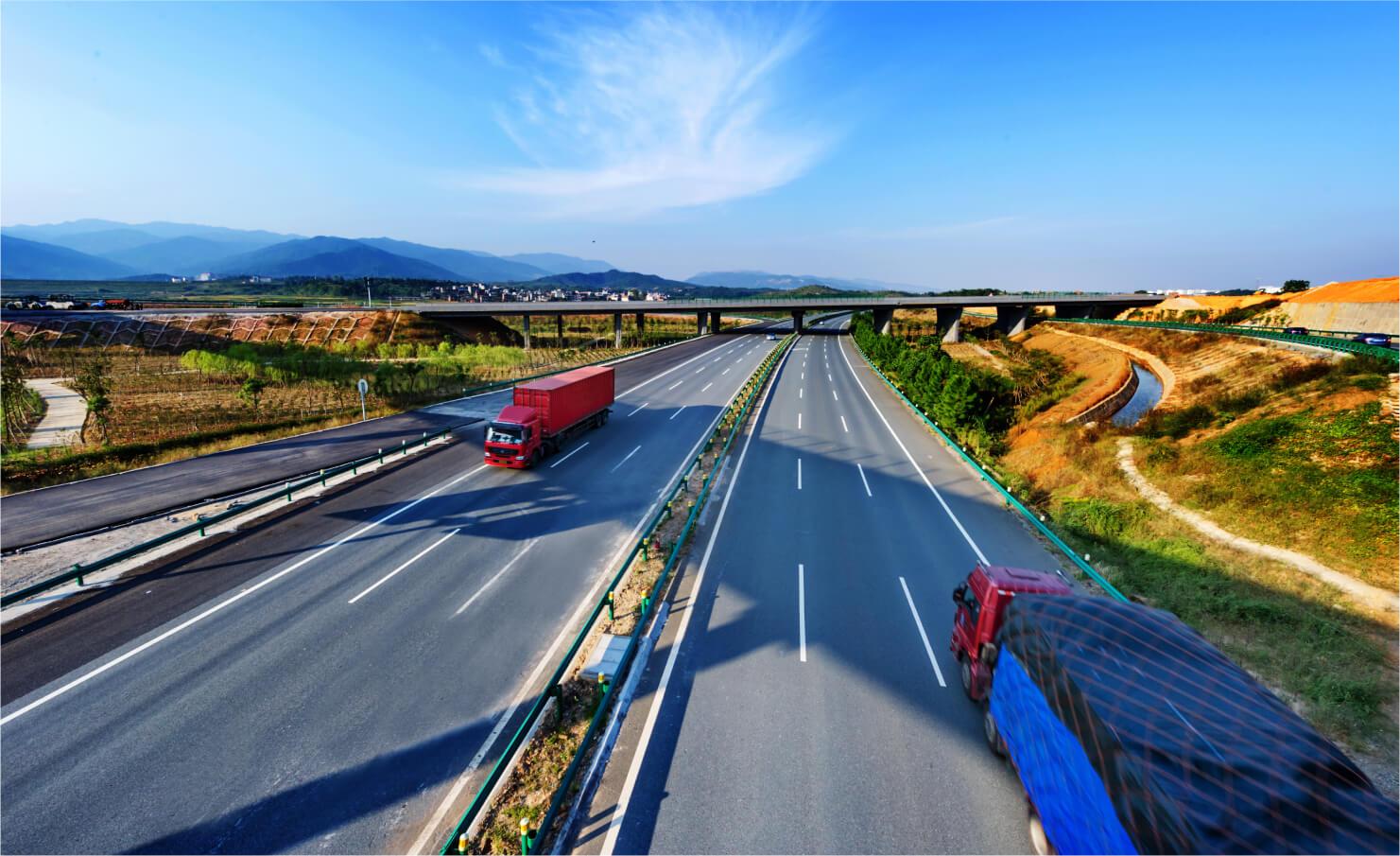 Podwyżka dodatkowej opłaty transportowej Viatoll