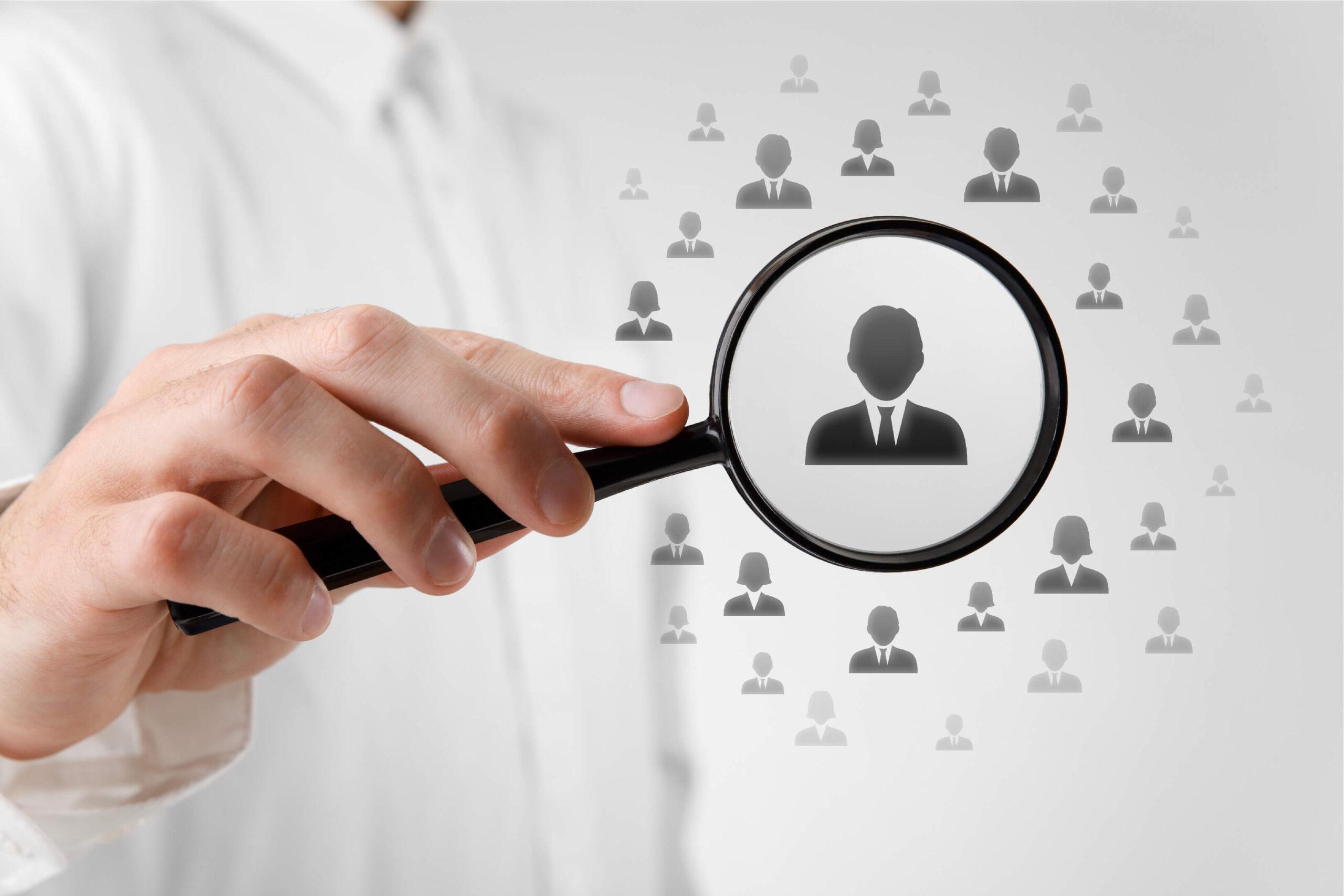 Rekrutujemy – zobacz nasze aktualne oferty pracy